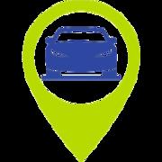 Favicon - Сайт для единственного фирменного центра «StarLine» в Кирове