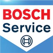 Favicon - Сайт автосервиса «Бош Сервис Автостиль»