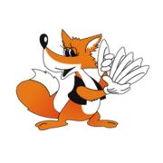 Favicon - Интернет-магазин одноразовой посуды «Пикник»