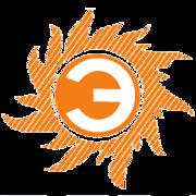 Favicon - Сайт предприятия энергетических сетей «ЭНЕРГО-ПРО»