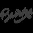 Favicon - Сайт строительной компании «BAVURA»