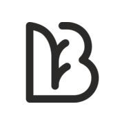 Favicon - Сайт производителя амбарной доски «BAVURA»