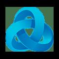 Favicon - Развитие сайта