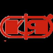 Favicon - Сайт гостиницы АО «Красный якорь»