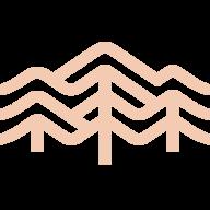 Favicon - Сайт строительной компании «РУССКИЙ СЕВЕР»