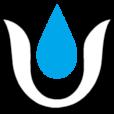 Favicon - Промо-сайт крупного фармацевтического дистрибьютора «TAURUS»